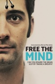 Phie Ambo - Free the Mind  artwork