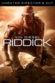 Riddick (Unrated Director's Cut) Full Movie English Subbed