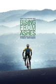 Rising from Ashes - T.C. Johnstone