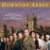 Downton Abbey, Saison 2 (VOST)