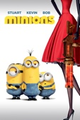 Minions Full Movie Italiano Sub