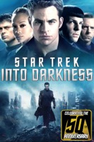 Star Trek Into Darkness (iTunes)