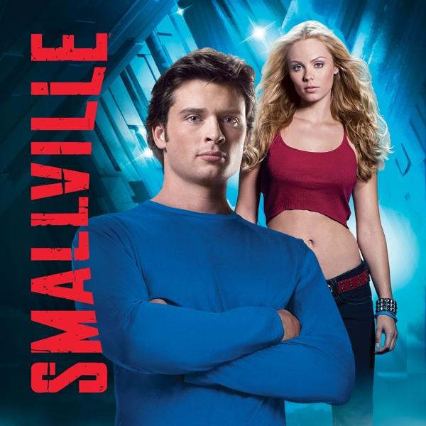 Watch Smallville Episodes | Season 7 | TVGuide.com
