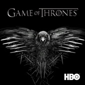 Game of Thrones - Game of Thrones, Season 4  artwork