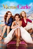 Monte Carlo (2011) Full Movie Sub Indo