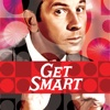 Mr. Big - Get Smart Cover Art