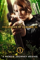 The Hunger Games (iTunes)
