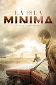 La isla mínima Full Movie Español Sub