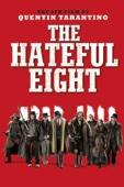 The Hateful Eight Full Movie Arab Sub