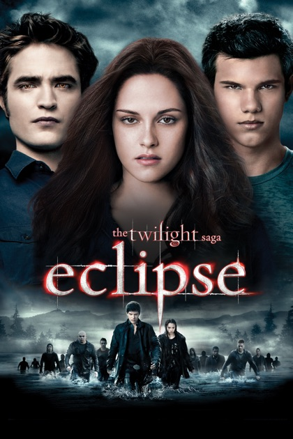twilight movie eclipse wwwpixsharkcom images
