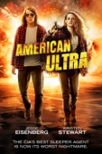 American Ultra Full Movie English Subbed