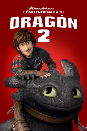 watch how to train your dragon online stream