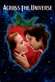 Across the Universe (Legendado) Full Movie Subbed