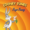 Hare Conditioned / Hare Do - Looney Tunes: Bugs Bunny Cover Art