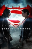 Batman v Superman: Dawn of Justice Full Movie Italiano Sub