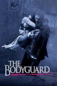 The Bodyguard (1992) - Mick Jackson