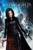 Underworld: El Despertar Full Movie Sub Indo