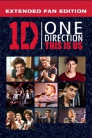 One Direction: This Is Us (iTunes)
