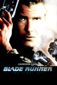Blade Runner: The Final Cut Full Movie Español Sub