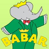 Le Grand Voyage de Babar, Partie 2