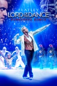 Michael Flatley & Paul Dugdale - Flatley Lord of the Dance: Dangerous Games   artwork