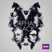 Orphan Black, Season 4 - Orphan Black Cover Art