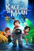 Race Naar De Maan Full Movie Telecharger
