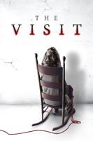The Visit (iTunes)