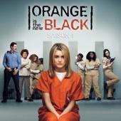 Orange Is the New Black: Saison 1 (VF)