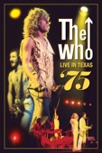 The Who: Live In Texas '75