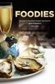 Thomas Jackson, Charlotte Landelius & Henrik Stockare - Foodies  artwork