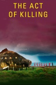 The Act of Killing (Shorter Theatrical Version)