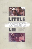 Lacey Schwartz - Little White Lie  artwork