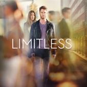 Limitless - Limitless, Season 1  artwork