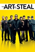 The Art of the Steal Full Movie Sub Indo