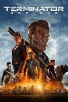 Terminator Genisys (iTunes)