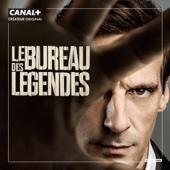 Le Bureau des legendes, Saison 1
