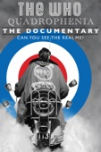 The Who: Quadrophenia - Can You See the Real Me?