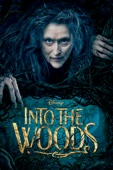 Into the Woods (2014)