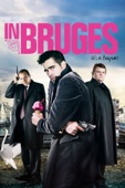 In Bruges Full Movie Telecharger