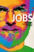 Jobs Full Movie Español Sub