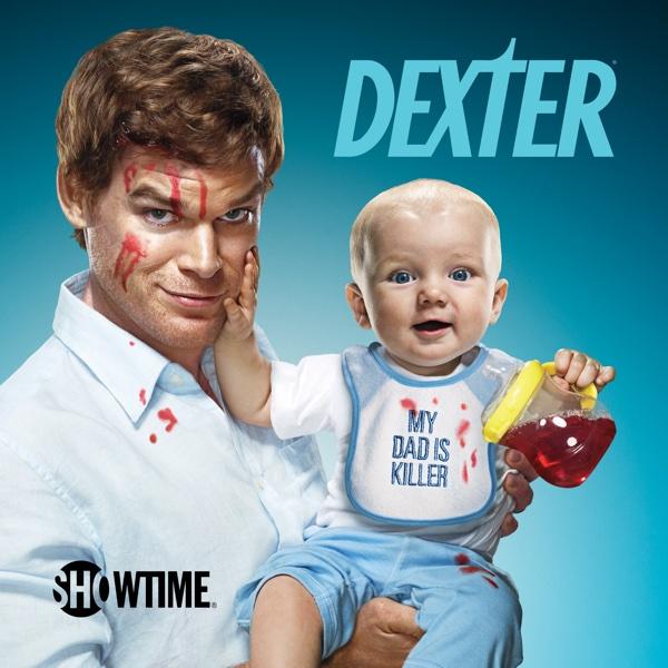 The Real 'Dexter': Did Manuel Pardo Inspire Showtime Serial Killer?