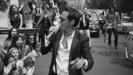 bajar descargar mp3 Vivir Mi Vida - Marc Anthony