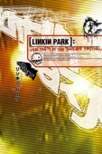 LINKIN PARK - Linkin Park: Frat Party At the Pankake Festival  artwork