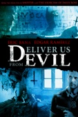 Deliver Us from Evil Full Movie Subbed