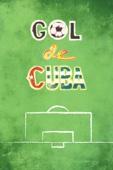 Gol de Cuba