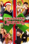 Home & Alone for Christmas