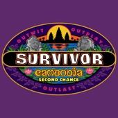 Survivor - Survivor, Season 31: Second Chance  artwork