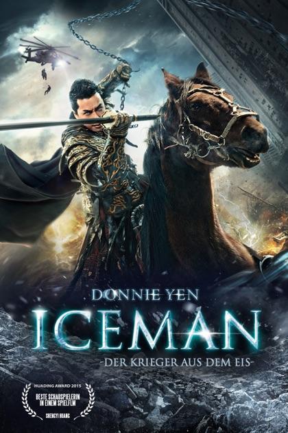 Iceman.Der.Krieger.Aus.Dem.Eis