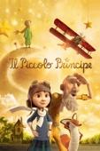 Il piccolo principe Full Movie